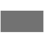 OCTG Logo